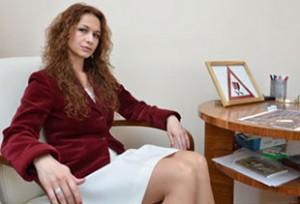 jasmina-lekovic