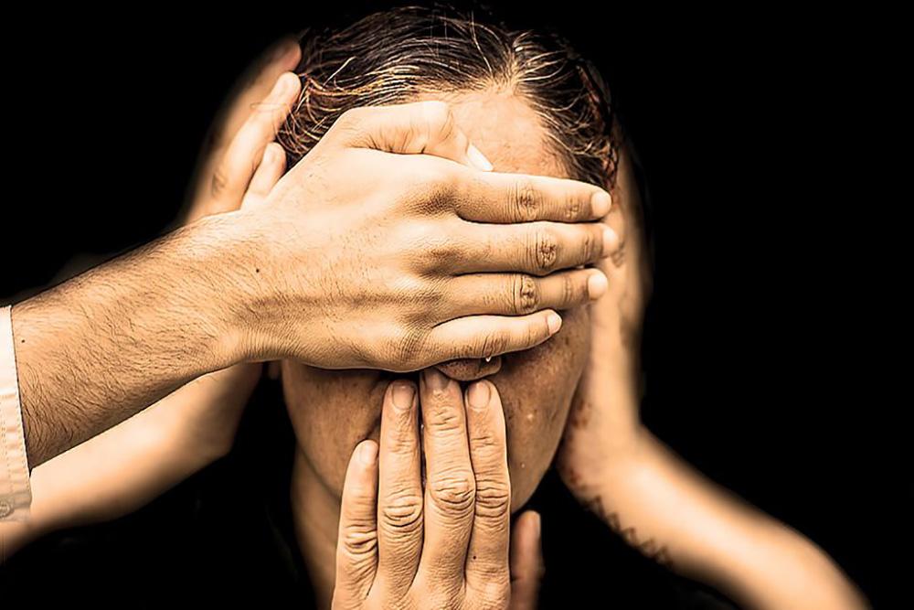 patološko kockanje odvikavanje od kocke bolest zavisnosti lečenje od kocke